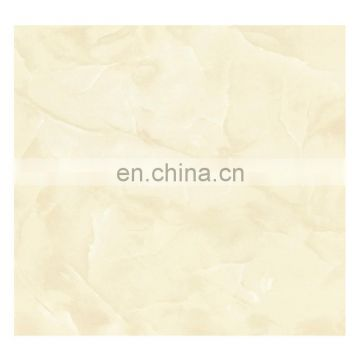 Porcelain Subway Tiles Factory Price outdoor tiles
