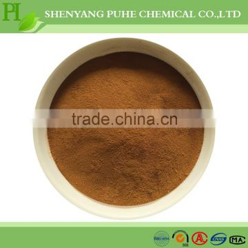 sodium lignin powder for water treatment
