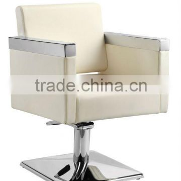 most popular hollaywood salon chairs HZ8823                                                                         Quality Choice