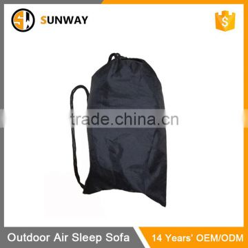 2016 Online Selling New Product Inflatable Sleeping Bags Sofa