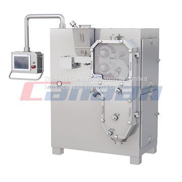 High Shear Mixer&Easy operation and safety Pharmaceutical equipment