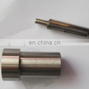 injector nozzle bdl30s46 / Pintle type nozzle BDL30S46/0 434 250 004