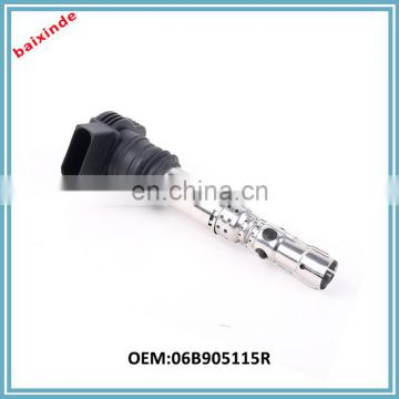 Promotion Cheap Price of Ignition Coil OEM 06B905115R Ignition Coil Plug