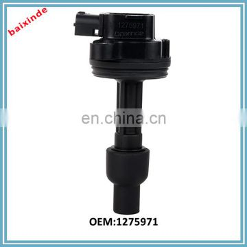 Brand new complete Ignition Coil of Auto parts for Volvo 960 2.9L 1994 and c1089 1275971