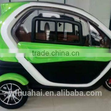 3 Wheel Car For Sale >> Three Wheel Car 3 Wheels Car For Sale Three Wheel