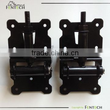 Alibaba wholesale stainless steel hinge and latch