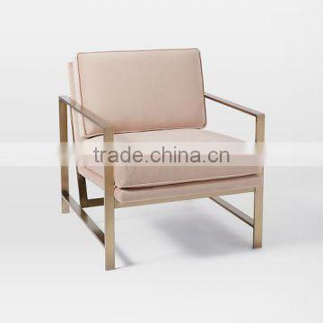 Metal Stainless Steel Furniture Frames