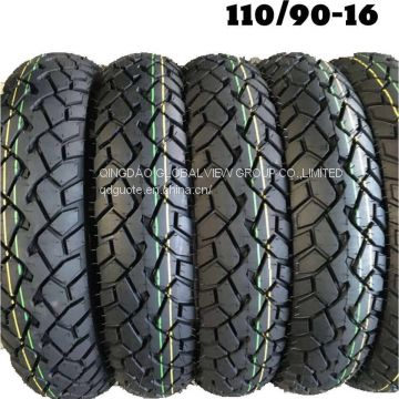 hot sale motorcycle tyre 3.00-18