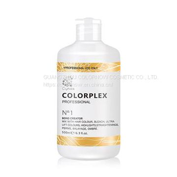 Colorplex NO.1 500ml
