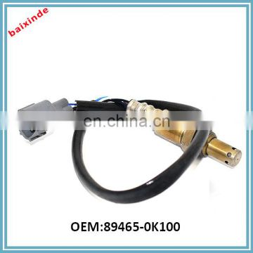 Air Fuel Ratio Sensor OEM 89465-0K100
