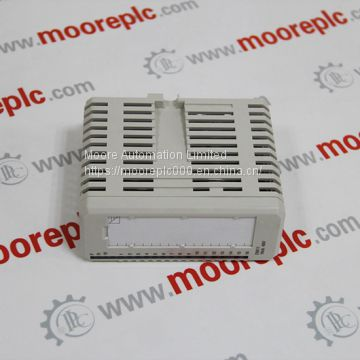3BSE041882R1 CI840A ABB Email:mrplc@mooreplc.com