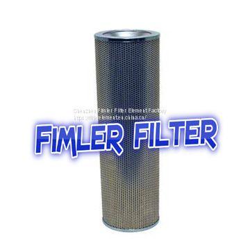 Luber-finer LH4994 Hydraulic Filter
