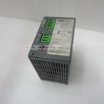 DPW01 ABB in stock,ABB PLC sales of the whole series of cards