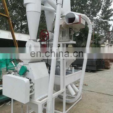 2018 cheap maize milling machines for sale in uganda