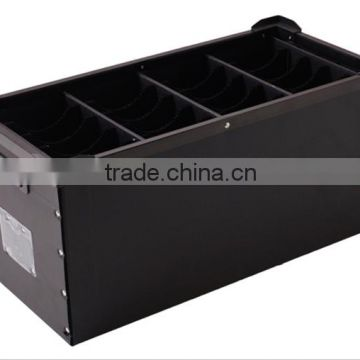 Antistatic Plastic Handles Corrugated Boxes For Packaging,Antistatic Corrugated Plastic Tool Boxes For Electronics