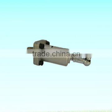 air release valve/new china products for sale/air valve of spare parts for air compressor