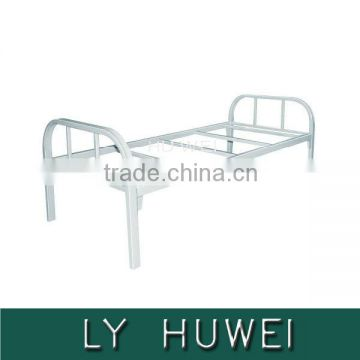 China 2014 High quality Latest low height single bed