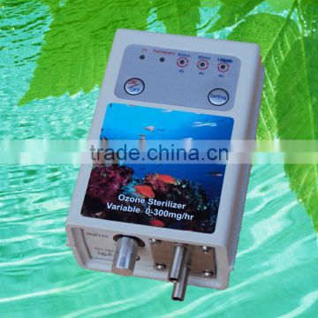 marine aquaium equipment specially (AQD)