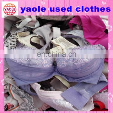2016 sell cheap sorted unsorted container wholesale used clothes