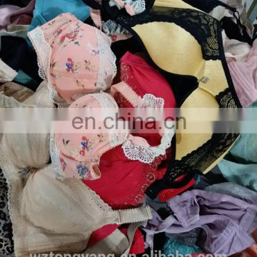high quality second hand bra