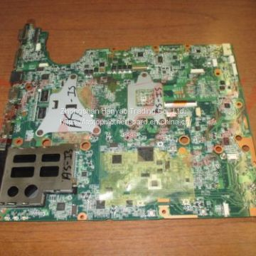 574681-001 for HP DV7 DV7-3000 laptop motherboard ddr2 Free Shipping 100% test ok