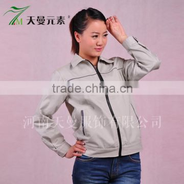 Alibaba china clothing protective clothing split overalls bulk buy from china