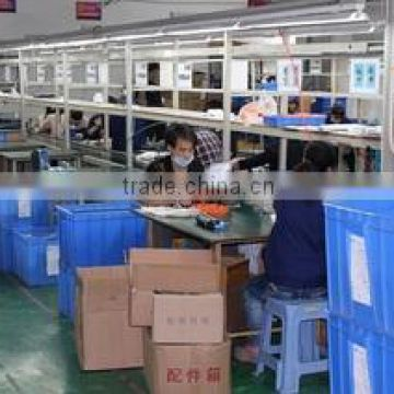 Dongguan Hengxuan Office Supplies Co., Ltd.