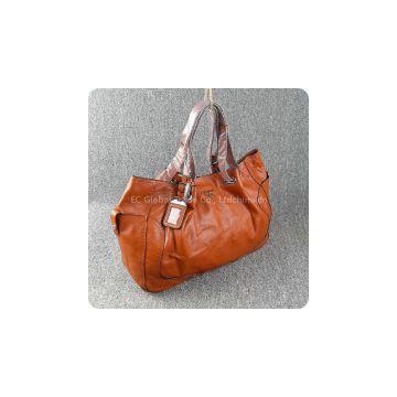7 Star Handbags From China Knockoff Designer Copy