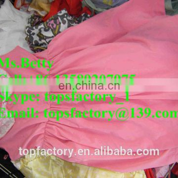 Cheap Perfect international wholesale clothing wholesale used baby clothes