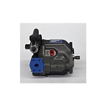 R902045329  A10vo100fhd/31l-psc62k01 Oil Press Machine Variable Displacement A10vo Rexroth Pump