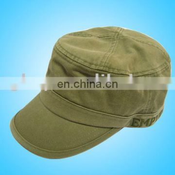 military army service cap of military hat   army hat from China ... 78094a08132