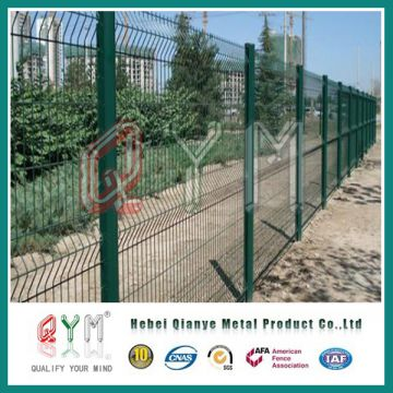 curvy welded wire fence mesh garden fence welded wire fence21 wire
