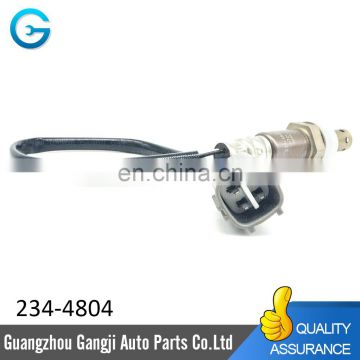 Brand New Oxygen Sensor 234-4804 for Toyotas RAV4 4Runner 2002 2003 2004 Rear Left