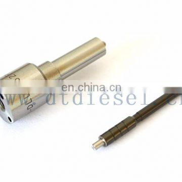 Common rail nozzle DLLA155P965	095000-6700