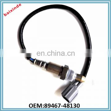 For 2007 - 2009 Lexus RX350 Beauty Oxygen Sensor OEM 89467-48130