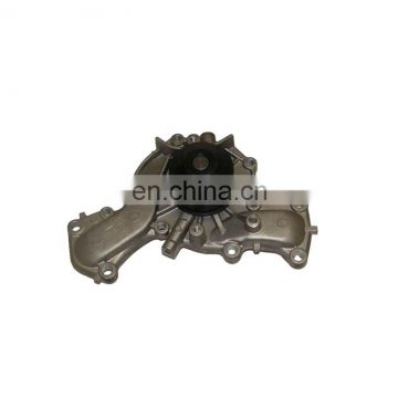 Hundai auto parts water pump 2510035010