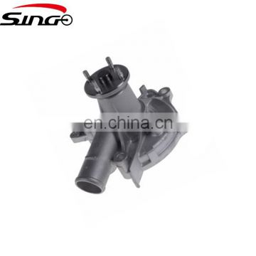 Diesel engine water pump MD303389 for 4G63