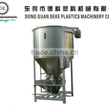 Philippines hot sale HDPE/LDPE films double stage waste plastic recycle granulating line