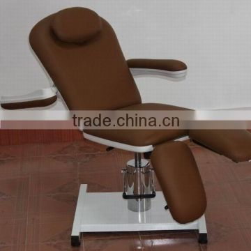 Used Pedicure Chairs For Sale >> Ayj P2002 High Quality Used Pedicure Chair Barber Shop Equipment