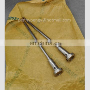 Injection parts Common Rail Injector Control Valve F00VC01033