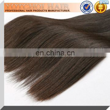 Grade 7A Natural Soft Peruvian Short Hair Extension For Black Women Cheap Peruvian Hair Weave Bundles