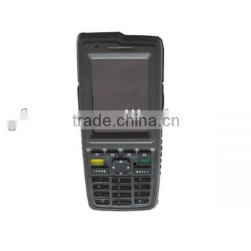 GF1100 infrared electronic meter reading instrument