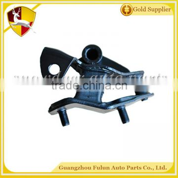 High quality Engine Mount Type and Aluminum Material oem 50860-SDA-A02-1 Engine Mount for japan honda parts