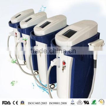 Home Hair Removal Laser Machine Prices/alexandrite Laser Adjustable Hair Removal/diode Laser Hair Removal Machine