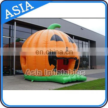 Made In China Top Quality Popular Great Exibition Giant Helium Balloon