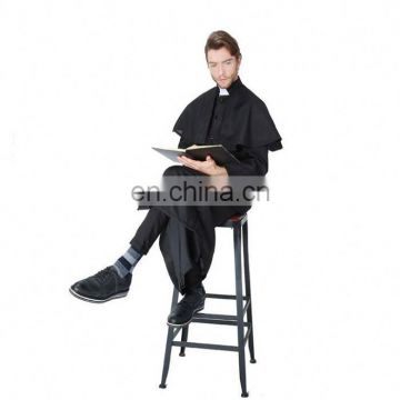 Wholesale Church Godfather Man Halloween Carnival Cosplay Costume