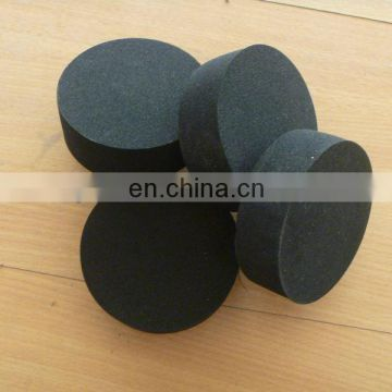 China factory directly sell foam packaging products, 3M adhesive sticker foam/adhesive foam shapes/super adhesive sticker