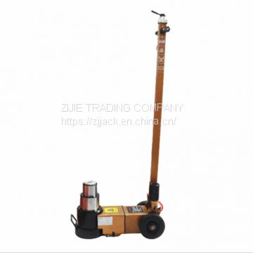 best 60 ton pneumatic hydraulic jack