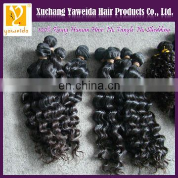 top grade gs 100% virgin brazilian wholesale hair alibaba china export quality products