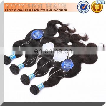 china factory price no tangle no shedding veryt soft 40 inch aliexpress brazilian hair